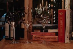 shiraz-amsterdam-cursus-wijn