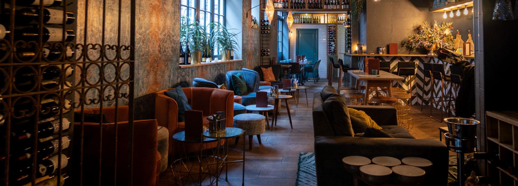 wijnbar-shiraz-amsterdam-januari-2020