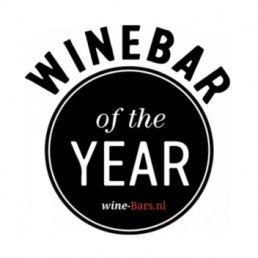 wine-bar-of-the-year-2019