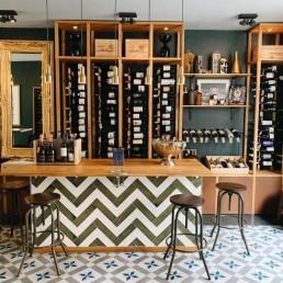 shiraz-amsterdam-wijnbar-boutique