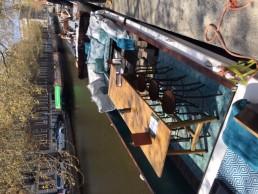 shiraz-wijnbar-amsterdam-terras-boot