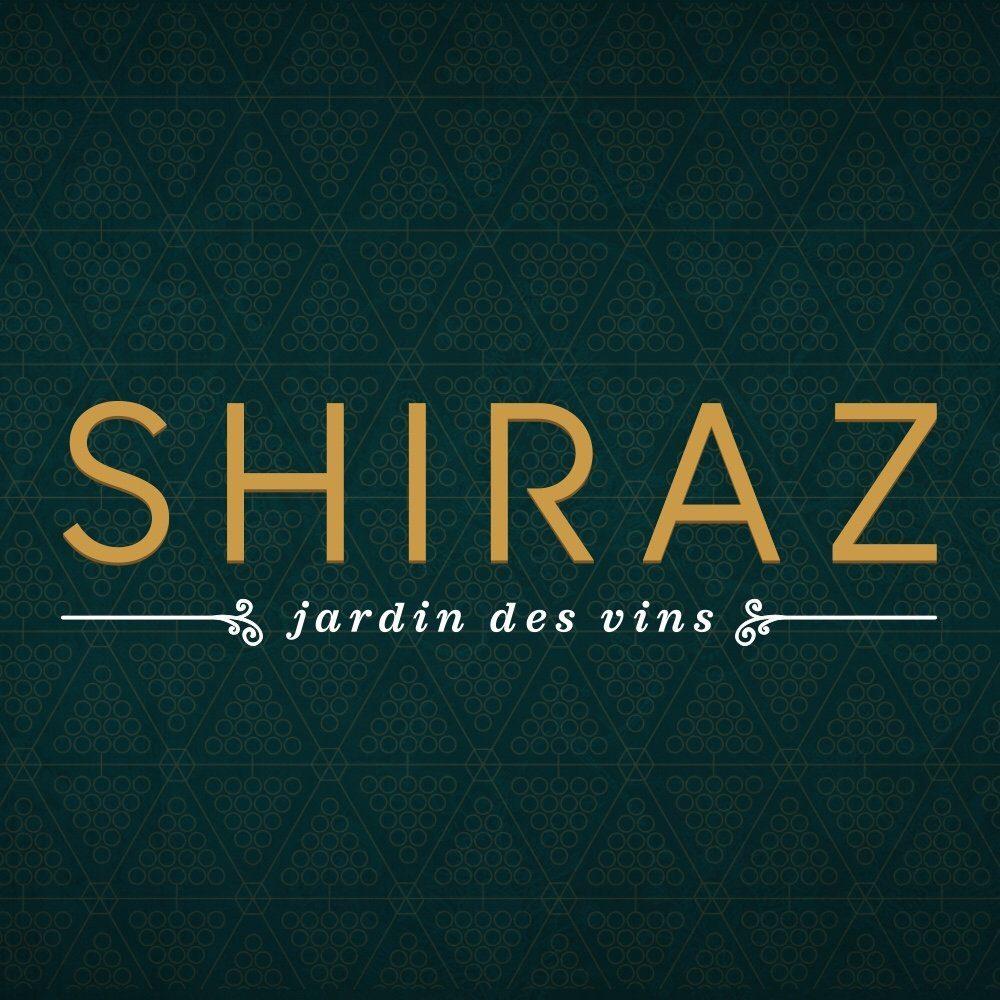 Shiraz Amsterdam